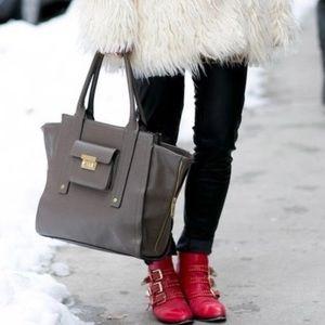 🆕😍New with tags Phillip Lim handbag purse